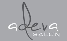 Adeva salon iowa city and coralville 39 s full service for Adeva salon coralville